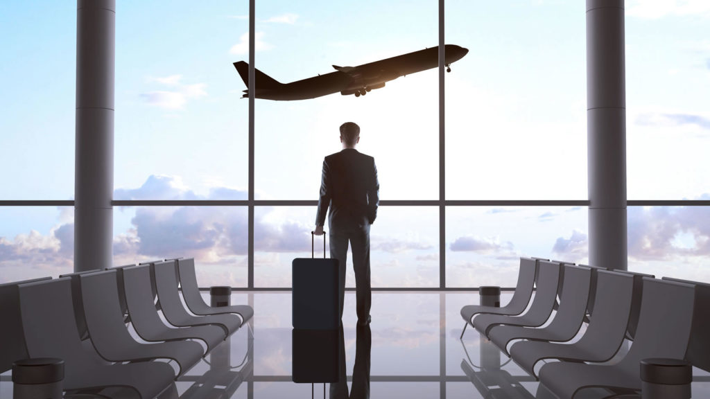 Frequent Flyers Database 1
