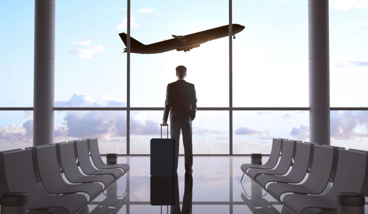 Frequent Flyers Database